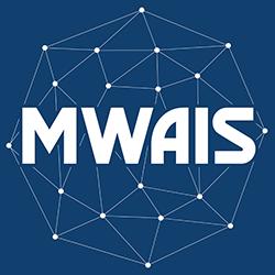 MWAIS logo